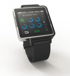smartwatch01