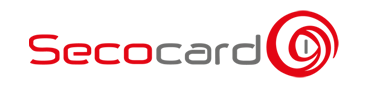 Secocard Platform, EMPELOR GmbH. All Rights Reserved.